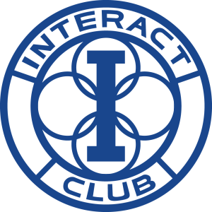 4952_Interact_Logo_ORIGINAL