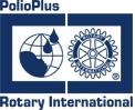 Polioplus_endpolio
