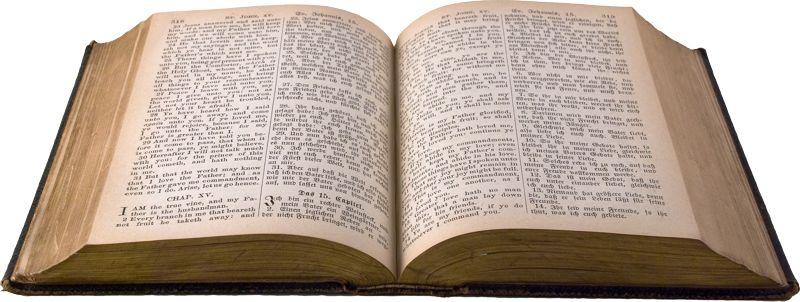 alfabetizare
