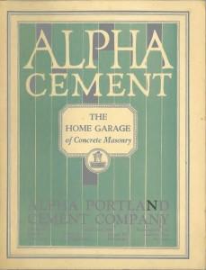 TheHomeGarageOfConcreteMasonry1928