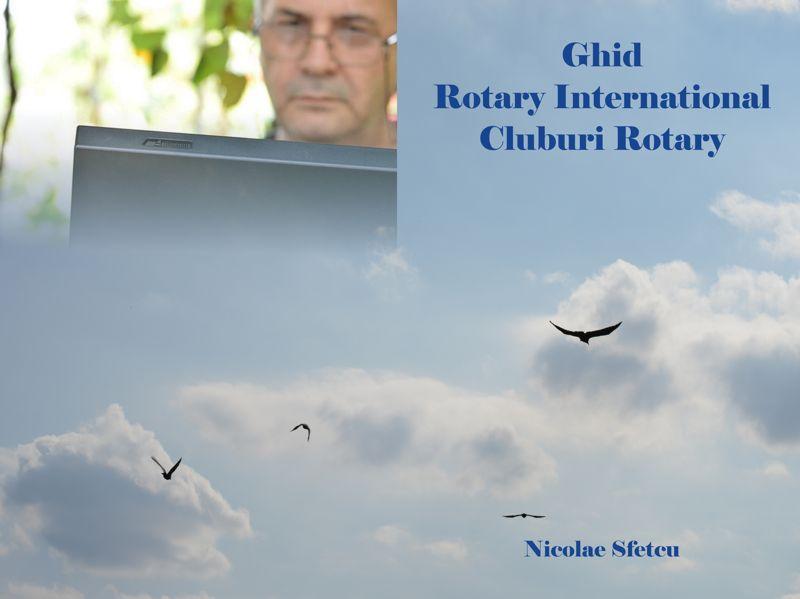 Ghid_Rotary_International
