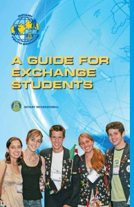 exchange-students